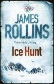 Ice Hunt (eBook, ePUB)