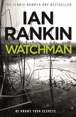 Watchman (eBook, ePUB)