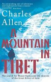 A Mountain In Tibet (eBook, ePUB)