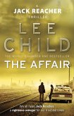 The Affair (eBook, ePUB)
