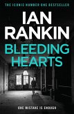 Bleeding Hearts (eBook, ePUB)