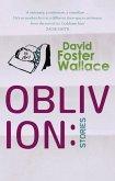 Oblivion: Stories (eBook, ePUB)