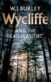 Wycliffe and the Dead Flautist (eBook, ePUB)