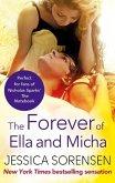 The Forever of Ella and Micha (eBook, ePUB)