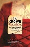 The Crown (eBook, ePUB)