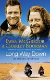 Long Way Down (eBook, ePUB)