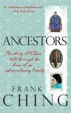 Ancestors (eBook, ePUB)
