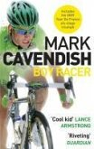 Boy Racer (eBook, ePUB)