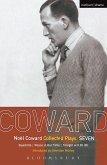 Coward Plays: 7 (eBook, ePUB)