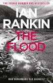 The Flood (eBook, ePUB)