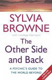 The Other Side And Back (eBook, ePUB)