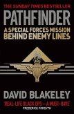 Pathfinder (eBook, ePUB)