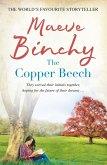 The Copper Beech (eBook, ePUB)