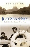 Just Sea and Sky (eBook, ePUB)