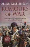 Rumours Of War (eBook, ePUB)
