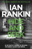 Hide And Seek (eBook, ePUB)