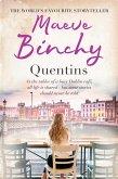 Quentins (eBook, ePUB)