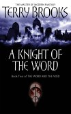 A Knight Of The Word (eBook, ePUB)