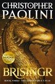 Brisingr (eBook, ePUB)