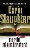 Martin Misunderstood (eBook, ePUB)