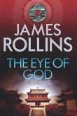 The Eye of God (eBook, ePUB)