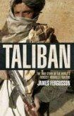 Taliban (eBook, ePUB)