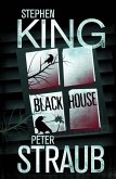 Black House (eBook, ePUB)