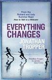 Everything Changes (eBook, ePUB)