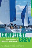 Competent Crew (eBook, ePUB)