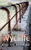 Wycliffe And The Redhead (eBook, ePUB)