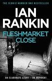 Fleshmarket Close (eBook, ePUB)