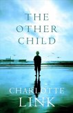 The Other Child (eBook, ePUB)