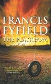 The Playroom (eBook, ePUB)