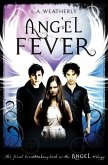 Angel Fever (eBook, ePUB)