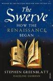 The Swerve (eBook, ePUB)