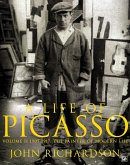 A Life of Picasso Volume II (eBook, ePUB)