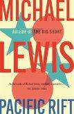Pacific Rift (eBook, ePUB)