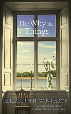 The Why of Things (eBook, ePUB)