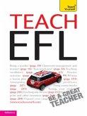 Teach English as a Foreign Language: Teach Yourself (New Edition) (eBook, ePUB)