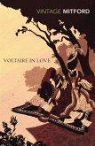Voltaire in Love (eBook, ePUB)