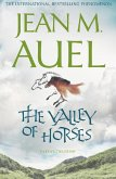 The Valley of Horses (eBook, ePUB)
