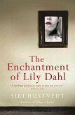 The Enchantment of Lily Dahl (eBook, ePUB)