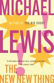 The New New Thing (eBook, ePUB)