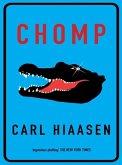 Chomp (eBook, ePUB)