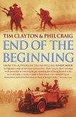 End of the Beginning (eBook, ePUB)