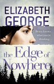 The Edge of Nowhere (eBook, ePUB)
