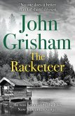 The Racketeer (eBook, ePUB)