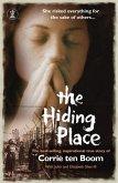 The Hiding Place (eBook, ePUB)