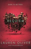 Requiem (Delirium Trilogy 3) (eBook, ePUB)