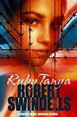 Ruby Tanya (eBook, ePUB)
